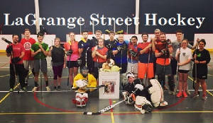 lagrange_street_hockey_fb.jpg