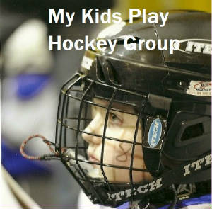 my_kids_play_hockey_group.jpg