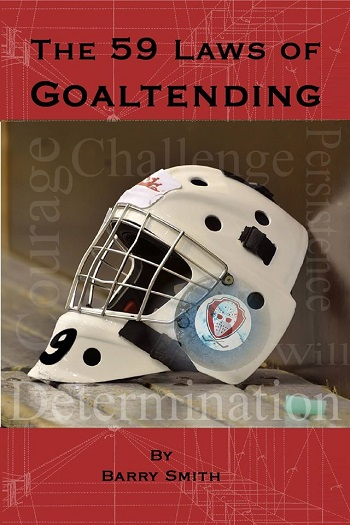 barry_smith_goaltending_59_laws.jpg
