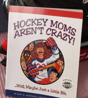 hockey_moms_arent_crazy.jpg