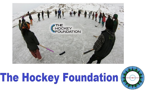 hockeyfoundation.jpg