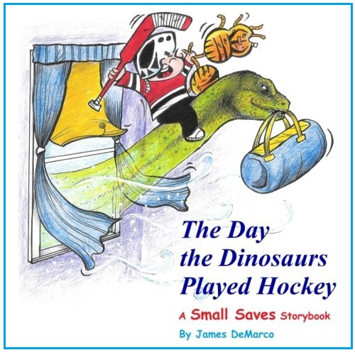the_day_the_dinosaurs_played_hockey.jpg